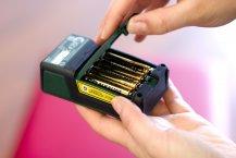 Bosch Plr 25 Laser Entfernungsmesser Test : Bosch plr 25 test u2022 entfernungsmesser testbericht 2014